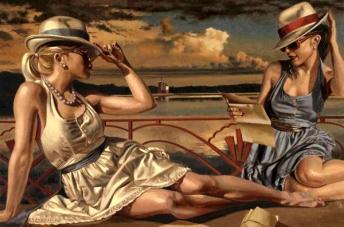 Peregrine_Heathcote_Oil_Paintings (33)